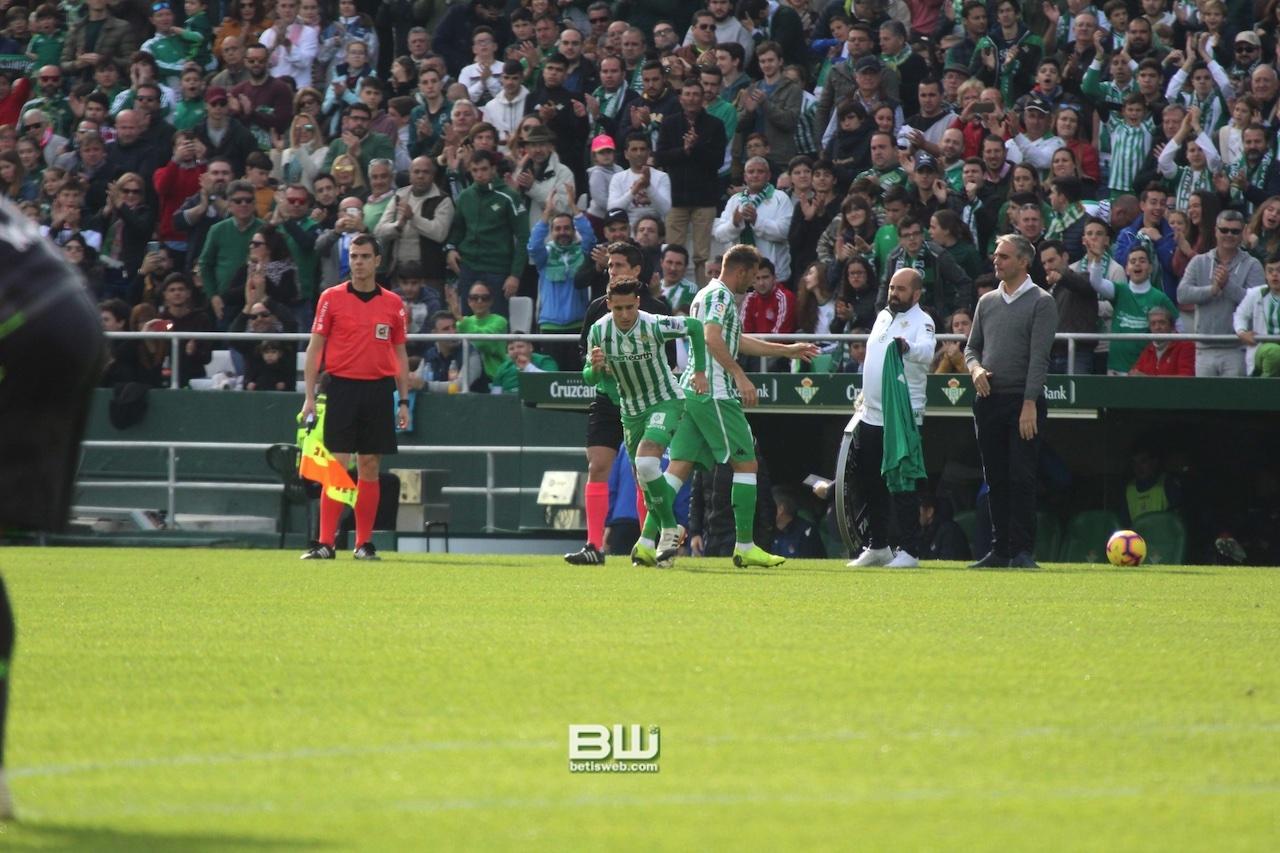 J14 Betis-Real Sociedad 75