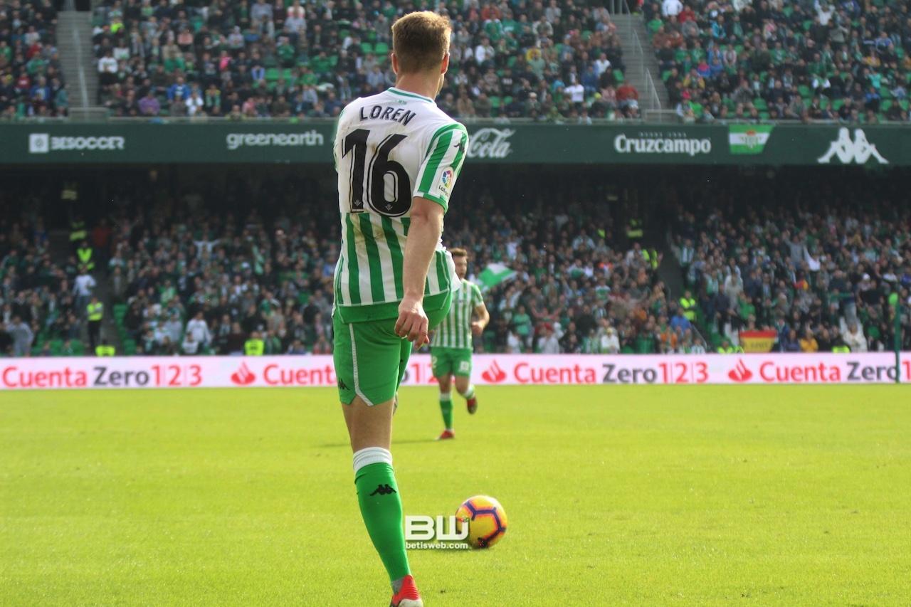 J14 Betis-Real Sociedad 76
