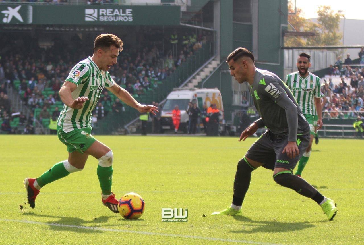 J14 Betis-Real Sociedad 77