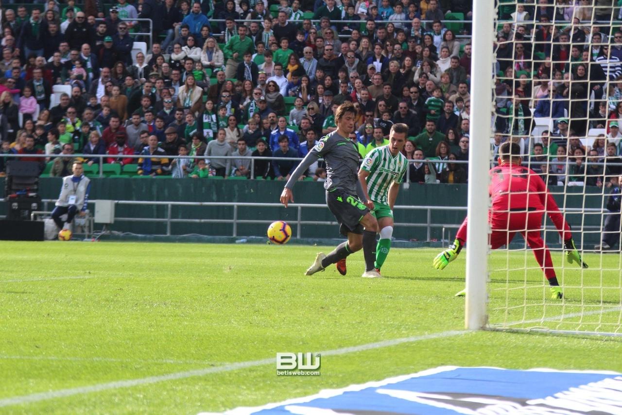 J14 Betis-Real Sociedad 79