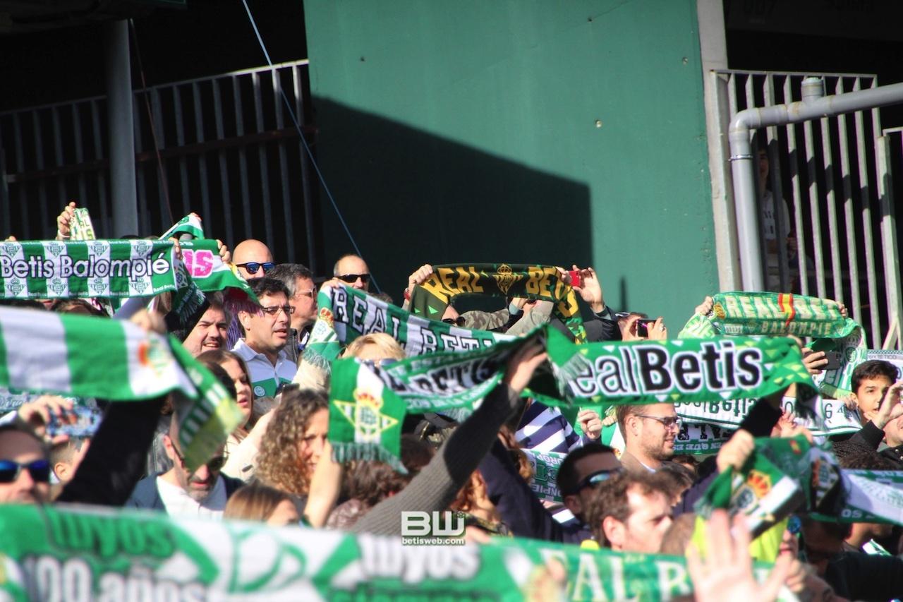 J14 Betis-Real Sociedad 8