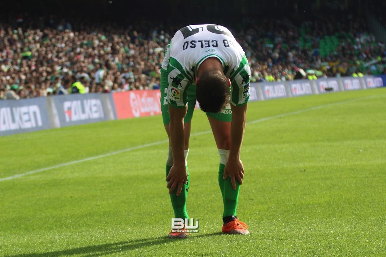 J14 Betis-Real Sociedad 80