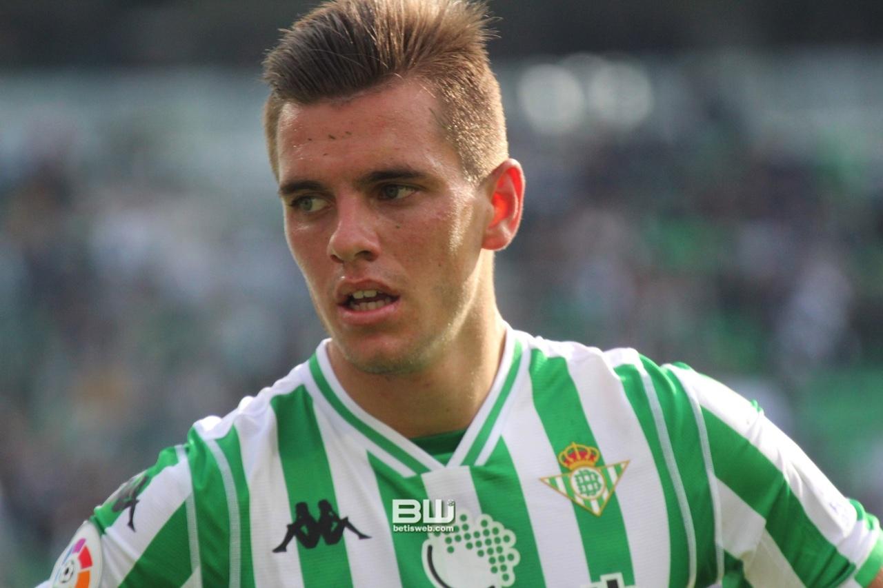 J14 Betis-Real Sociedad 81