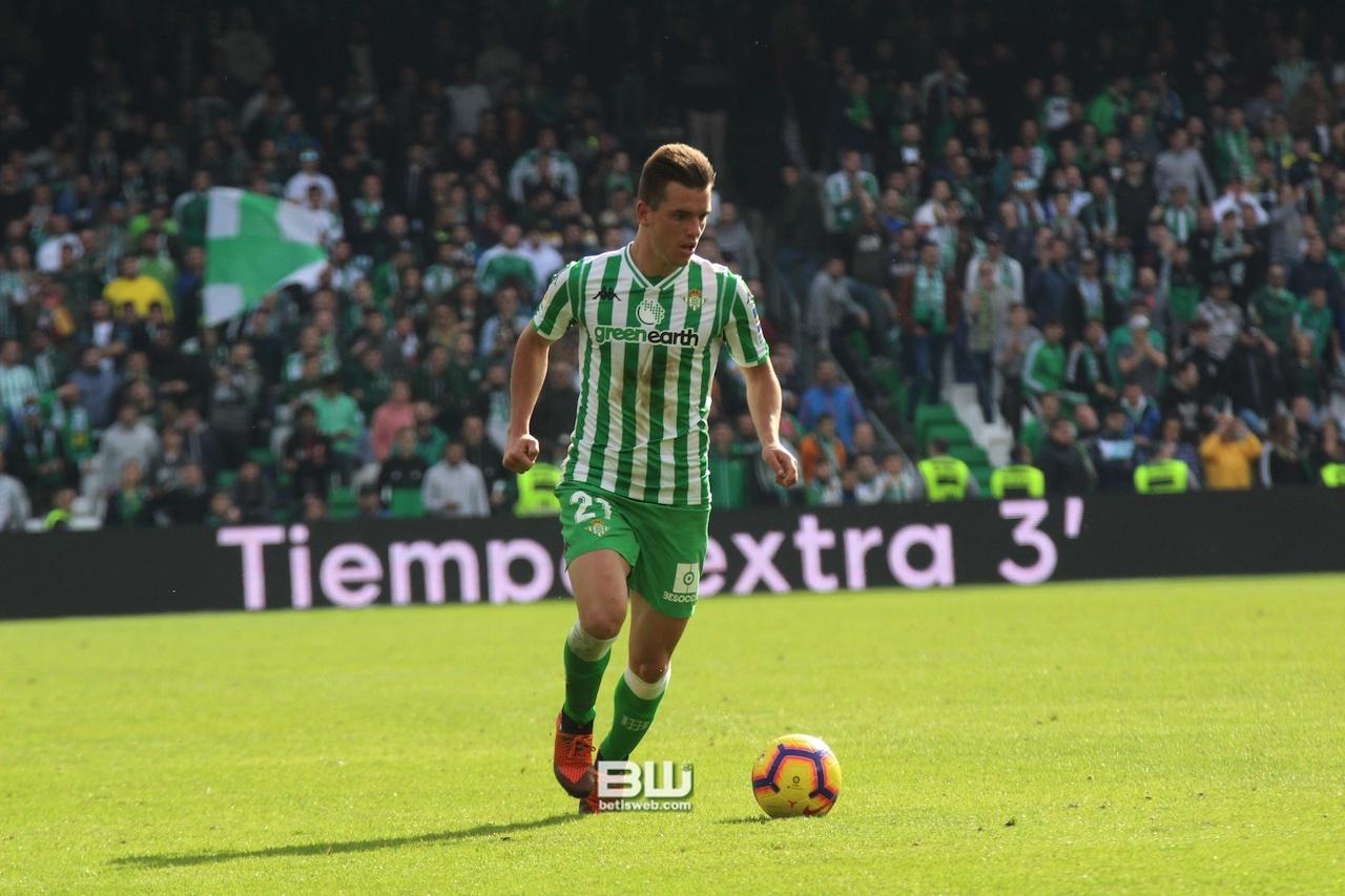 J14 Betis-Real Sociedad 84