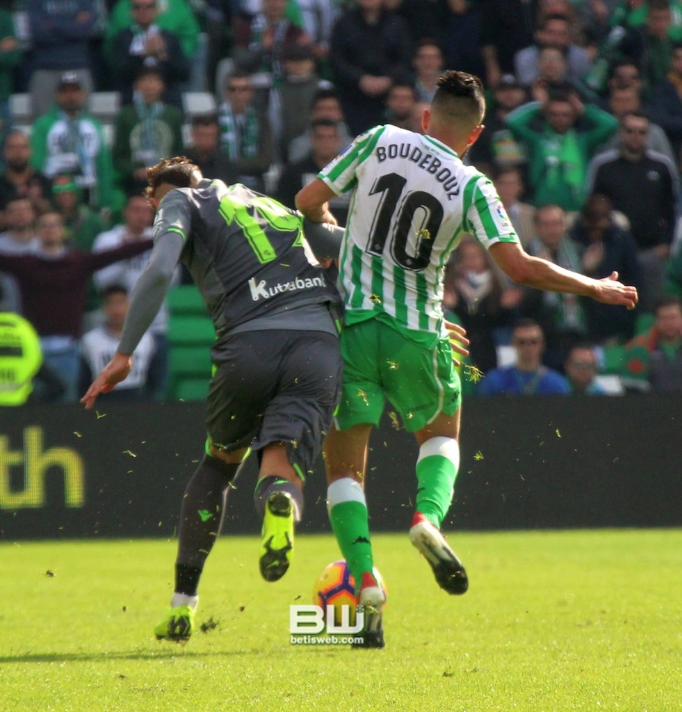 J14 Betis-Real Sociedad 85