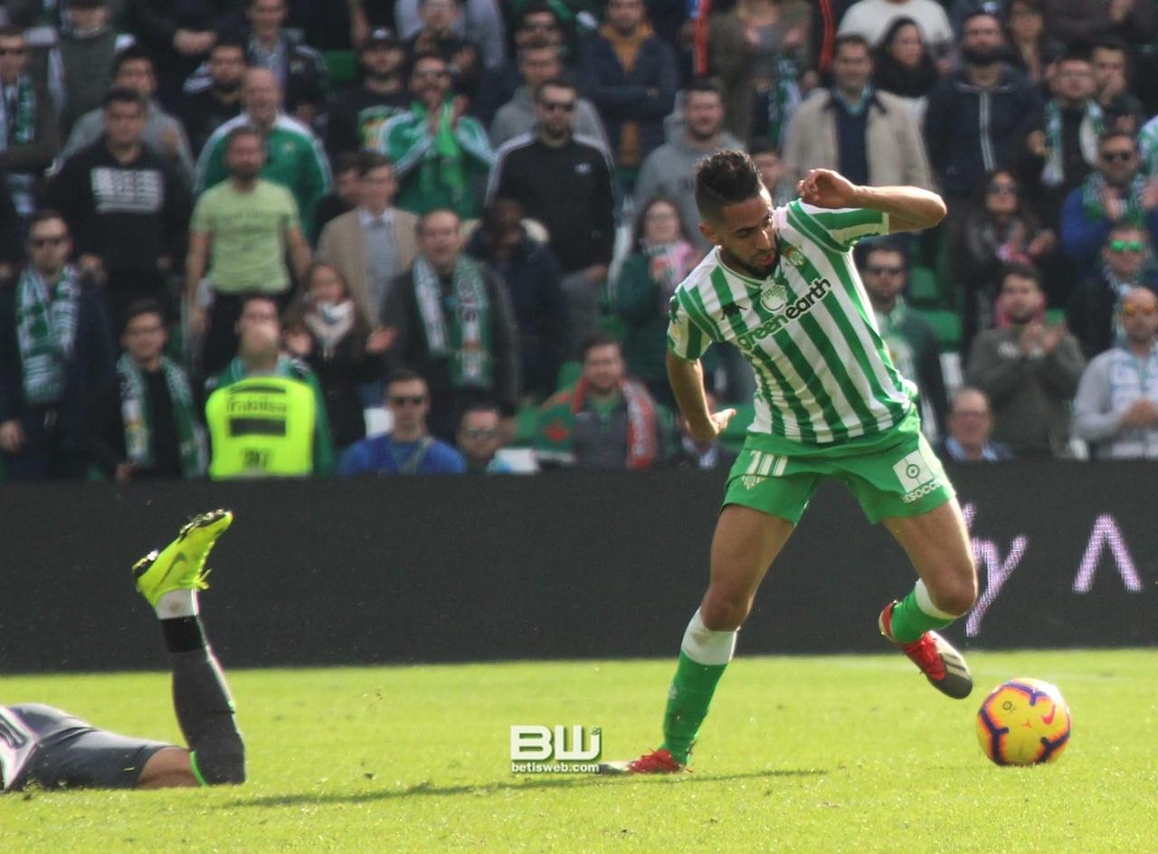 J14 Betis-Real Sociedad 86