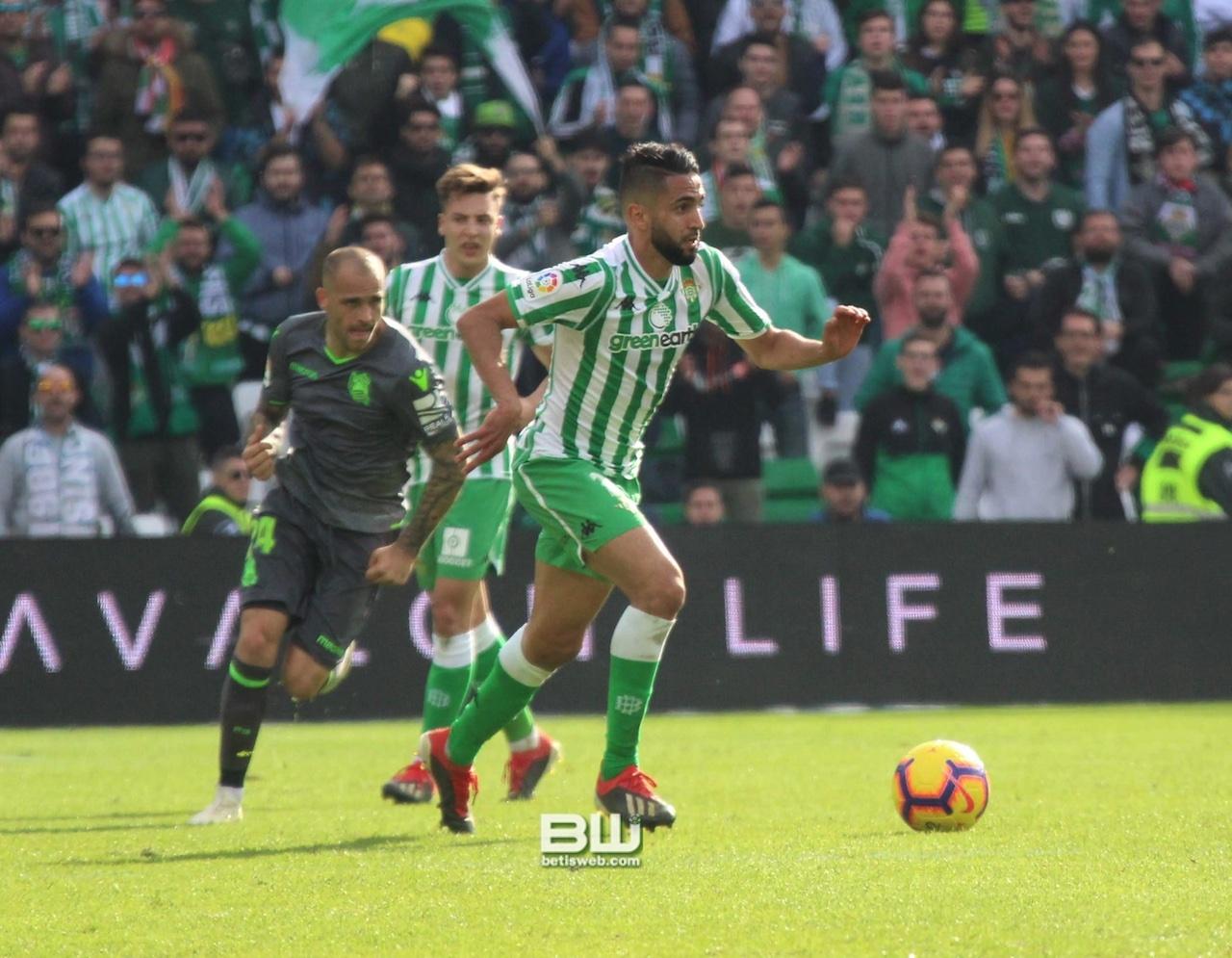 J14 Betis-Real Sociedad 87