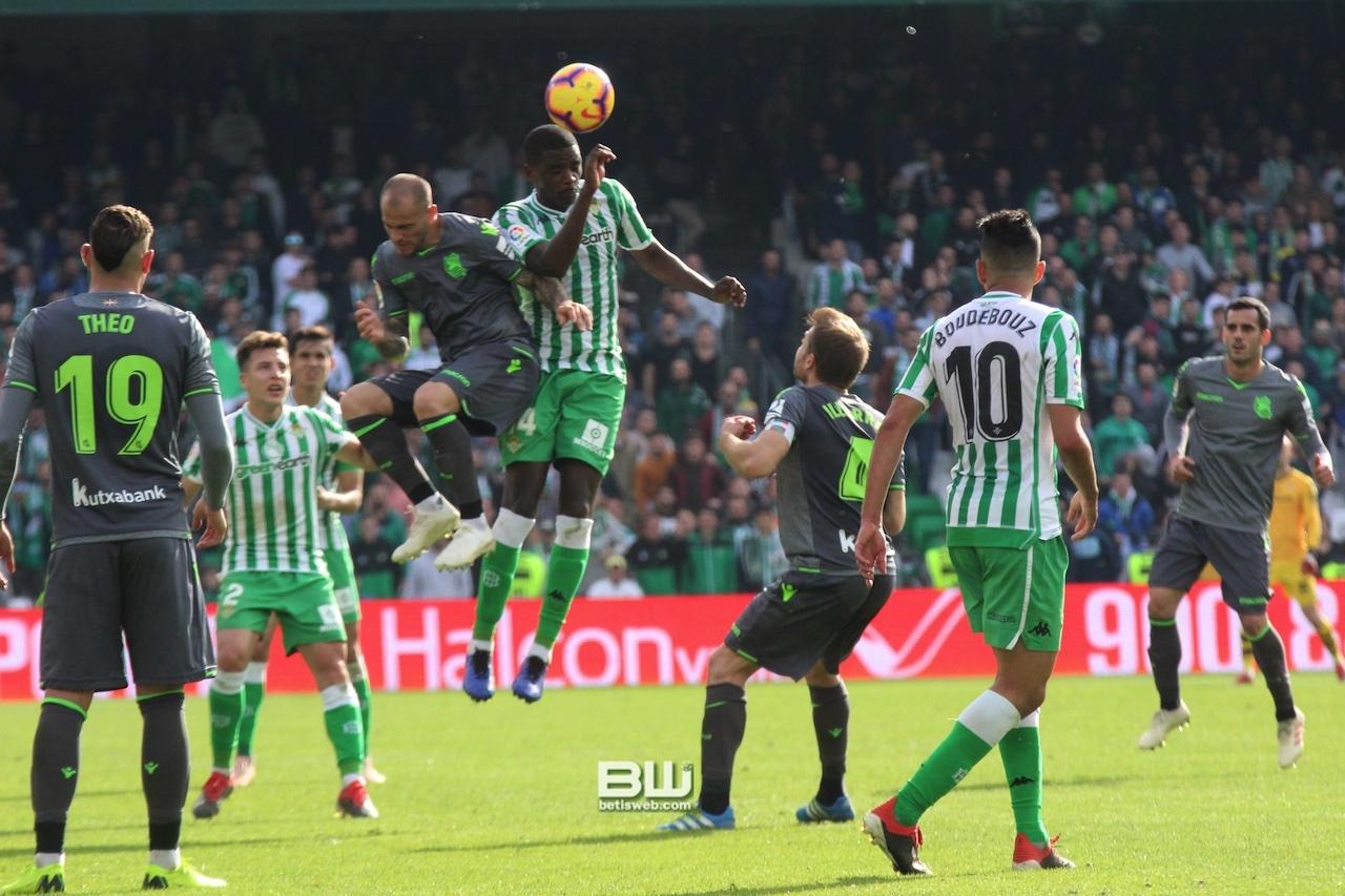 J14 Betis-Real Sociedad 88