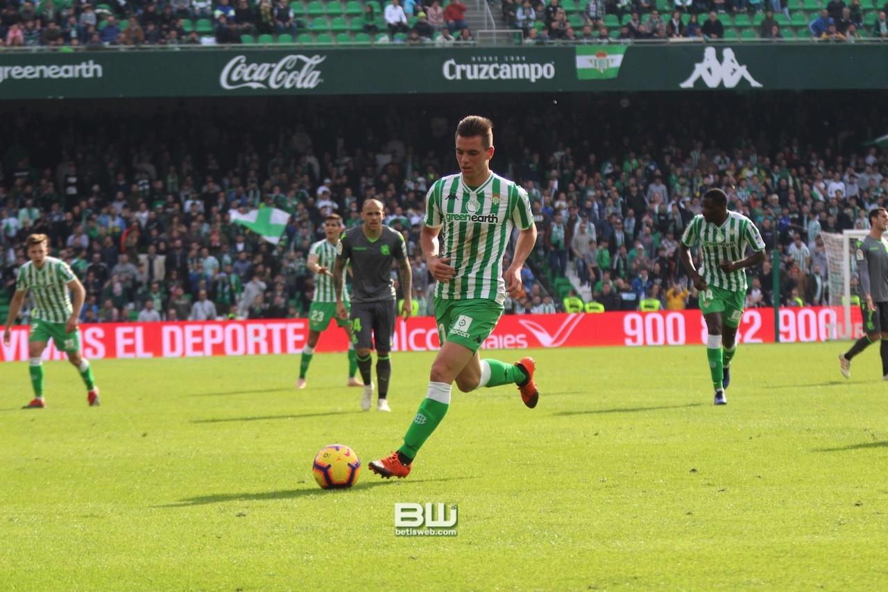 J14 Betis-Real Sociedad 89