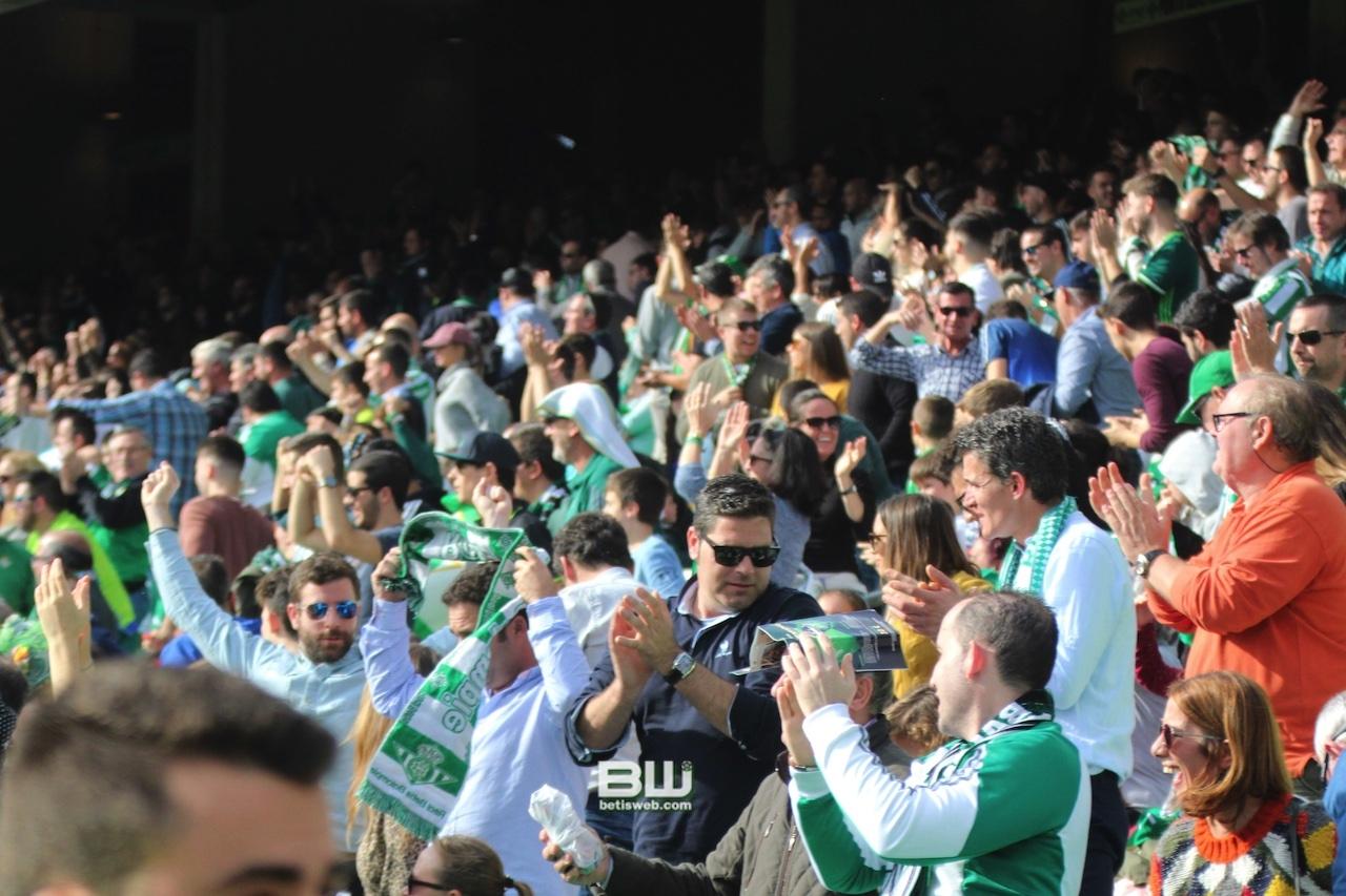 J14 Betis-Real Sociedad 91