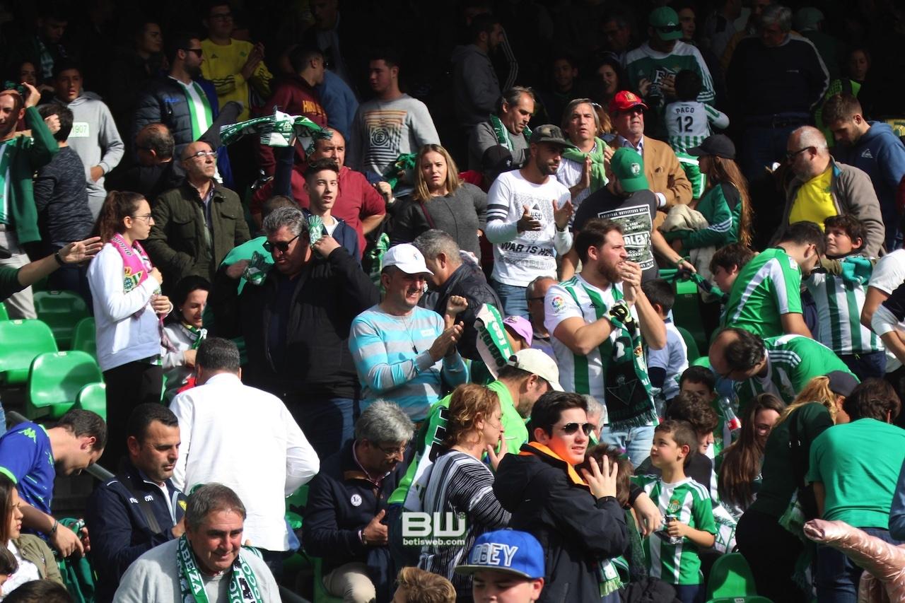 J14 Betis-Real Sociedad 93