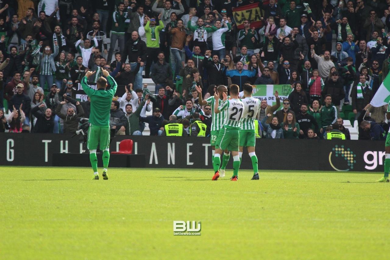 J14 Betis-Real Sociedad 94