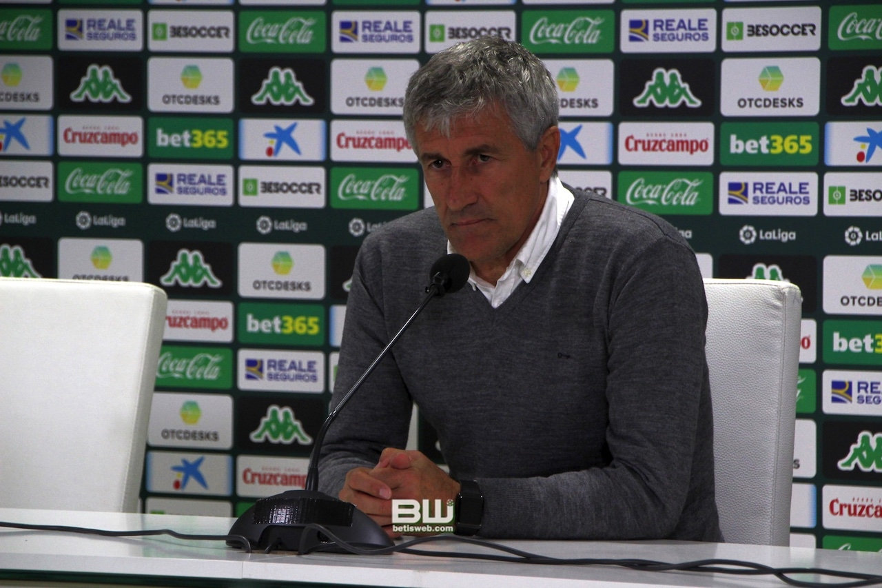 J14 Betis-Real Sociedad 96