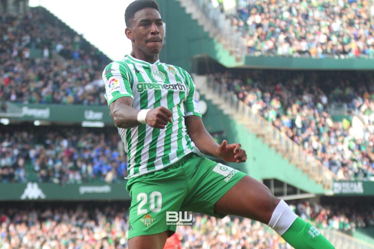 aJ14 Betis-Real Sociedad 45