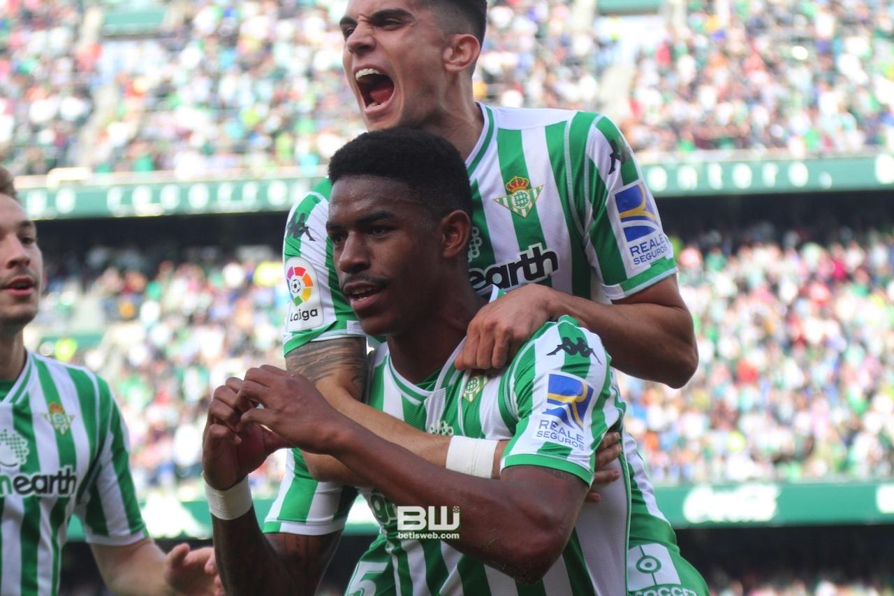 aJ14 Betis-Real Sociedad 47