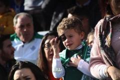 J14 Betis-Real Sociedad 1