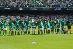 J14 Betis-Real Sociedad 11