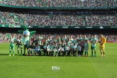 J14 Betis-Real Sociedad 15