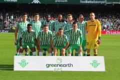 J14 Betis-Real Sociedad 16