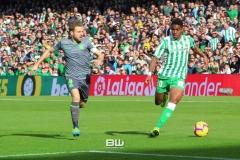 J14 Betis-Real Sociedad 19