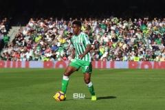 J14 Betis-Real Sociedad 22