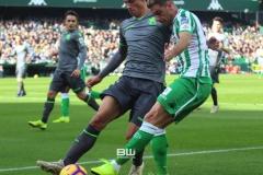 J14 Betis-Real Sociedad 23