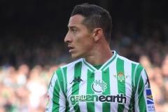 J14 Betis-Real Sociedad 25