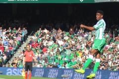J14 Betis-Real Sociedad 27