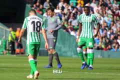 J14 Betis-Real Sociedad 28