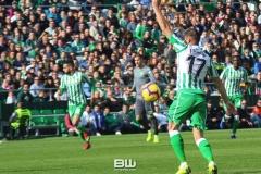 J14 Betis-Real Sociedad 29