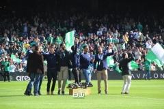 J14 Betis-Real Sociedad 3