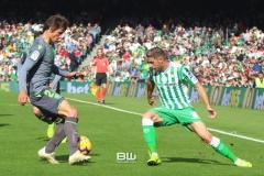 J14 Betis-Real Sociedad 30