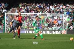 J14 Betis-Real Sociedad 33