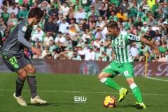 J14 Betis-Real Sociedad 34