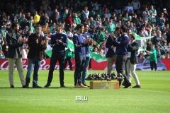 J14 Betis-Real Sociedad 4