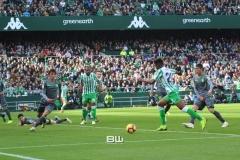 J14 Betis-Real Sociedad 40