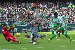 J14 Betis-Real Sociedad 41