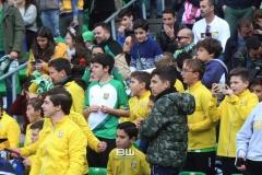 J14 Betis-Real Sociedad 52