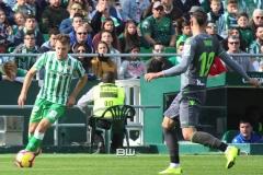 J14 Betis-Real Sociedad 54
