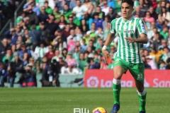 J14 Betis-Real Sociedad 55