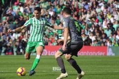 J14 Betis-Real Sociedad 56
