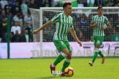 J14 Betis-Real Sociedad 58