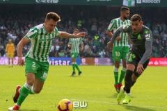 J14 Betis-Real Sociedad 60