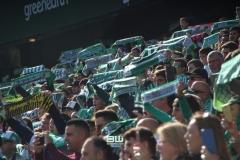 J14 Betis-Real Sociedad 7