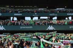 J14 Betis-Real Sociedad 9