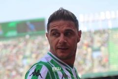aJ14 Betis-Real Sociedad 24