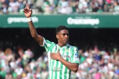 aJ14 Betis-Real Sociedad 50