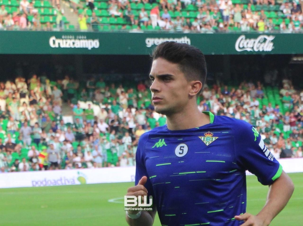 J3 Betis-Sevilla (1)
