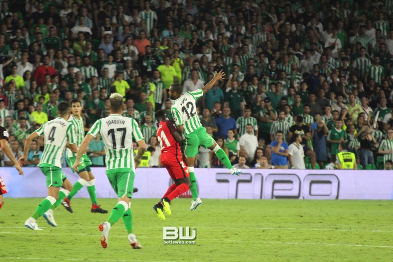 J3 Betis-Sevilla (102)