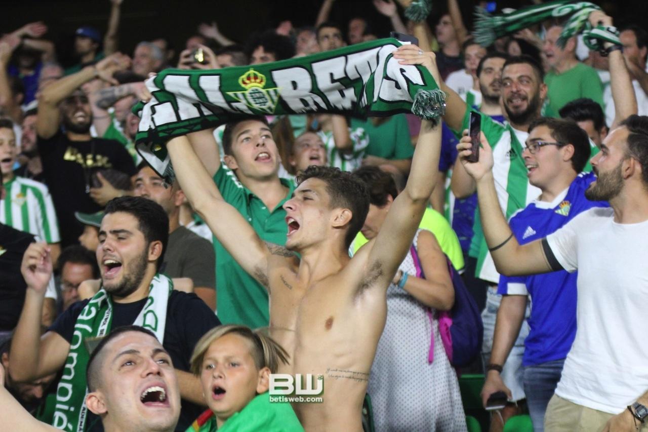 J3 Betis-Sevilla (103)